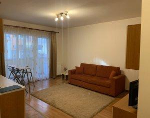 Apartament 2 camere, de inchiriat, situat in Floresti, zona Eroilor