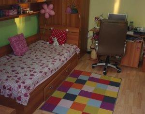 House 3 rooms for sale in Cluj-napoca, zone Marasti