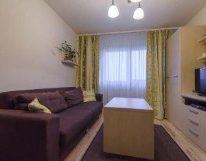 Apartament 2 camere finisat si utilat complet, panorama superba, Grigorescu