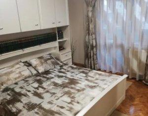 Apartament 3 camere Gheorgheni, aproape de Iulius Mall