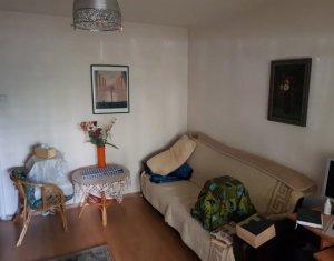Apartament cu 2 camere decomandat 62 mp Dorobantilor pretabil birou