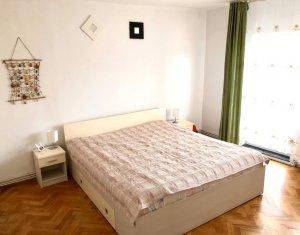 Apartament cu 3 camere, Lacul Rosu, Marasti