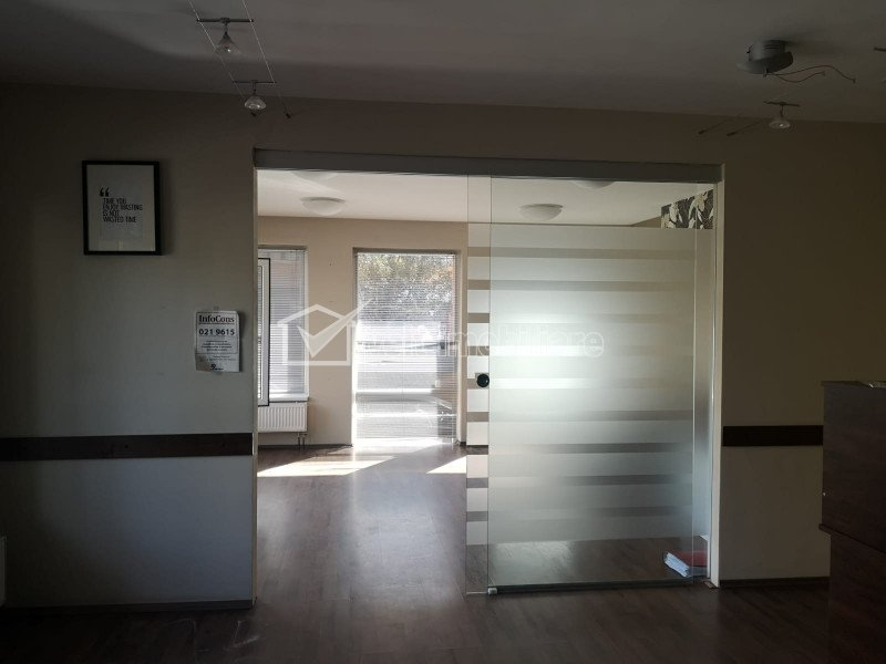 Commercial space for sale in Gilau