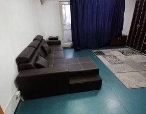 Inchiere 2 camere decomandate, 60 mp , mobilat si utilat, parcare, Piata Cipariu