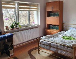 Vanzare apartament 2 camere, situat in Floresti, zona Gheorghe Doja