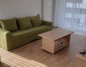 Inchiriere apartament 2 camere, decomandat, garaj, modern, Buna Ziua
