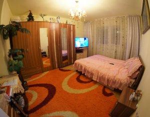 Apartament cu 1 camera, zona Piata Ion Mester
