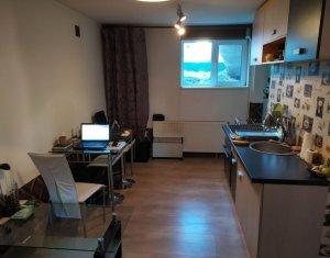 Apartament 2 camere 35mp, Andrei Muresanu