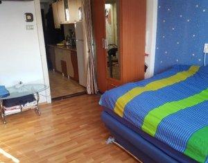 Apartament cu 1 camera Strada Bucuresti