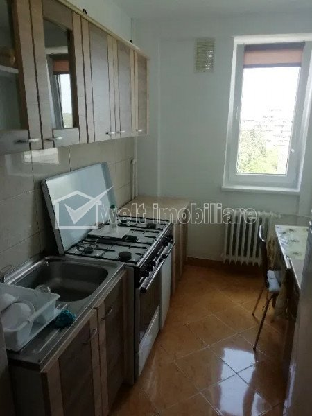Apartament cu 2 camera Gheorgeni, FSEGA, Iulius-mall, Interservisan