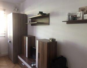 Oportunitate! Vanzare apartament 3 camere, 62 mp, renovat, la cheie, zona Horea