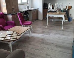 Apartament 3 camere, bloc nou ultramodern situat langa Iulius Mall, Gheorgheni