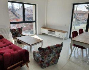 Apartament 2 camere, zona strazii Oasului