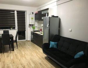 Inchiriere apartament cu doua camere, zona Urusagului