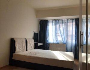 Ocazie! Apartament 2 camere, + balcon, zona Edgar Quinet