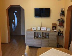 Apartament 3 camere, confort sporir, zona Electrica, panorama, finisaje moderne!