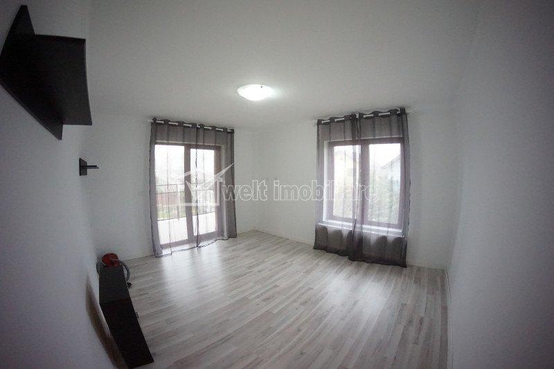 Inchiriere apartament 3 camere, cartier Zorilor, zona Panait Istrati