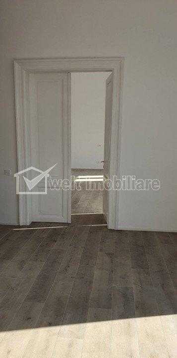 Apartament 4 camere, Piata Mihai Viteazu