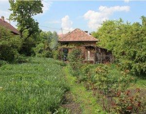 Teren cartier Gheorgheni, zona Diana