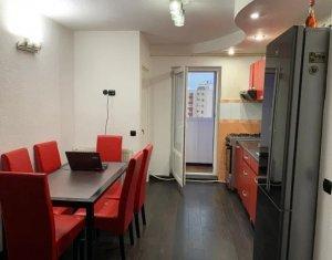 Apartament 2 camere,decomandat, zona Calvaria