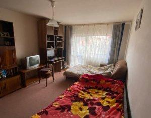 Apartament 3 camere, decomandat, 2 balcoane in Baciu