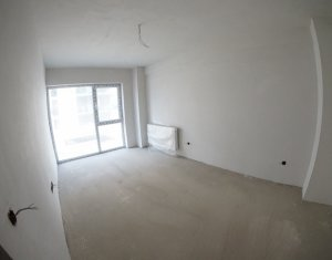 Apartament 2 camere 50,5 mp etaj 1 din 6 parcare subterana Sopor Iulius Mall