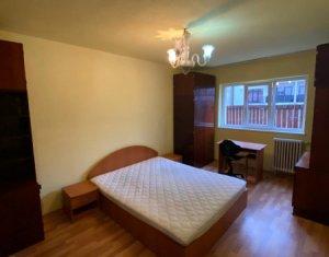 Apartament 1 camera langa Platinia