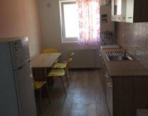 Vanzare apartament 2 camere, decomandat, zona Dumitru Mocanu