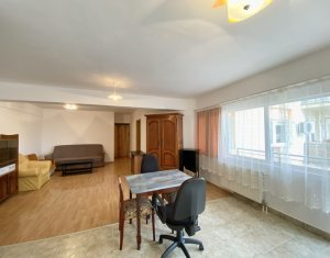 Inchiriere Apartament 2 camere, cartier Marasti, zona Gerovital-strada Bucuresti