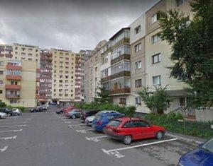 Apartament 2 camere de vanzare, conf 2, etaj 1, Piata Marasti, ocazie investitie