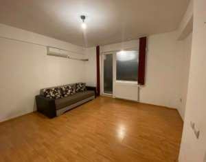 Apartament de vanzare o camera, finisat, Iulius Mall
