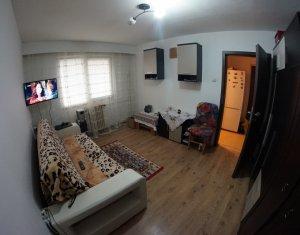 Vanzare apartament 2 camere, 39 mp, zona deosebita, Manastur, parter