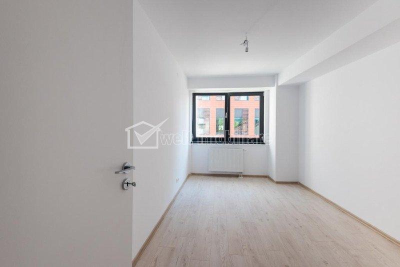 Spatiu birou  cu 2 camere decomandate, Centru, 64mp