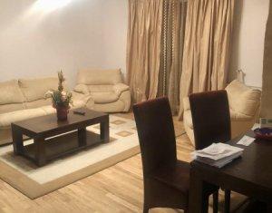 Inchiriere Apartament 2 camere, loc de parcare, strada Eugen Ionesco