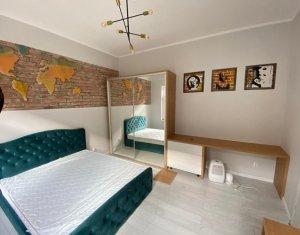 Appartement 2 chambres à vendre dans Cluj-napoca, zone Centru