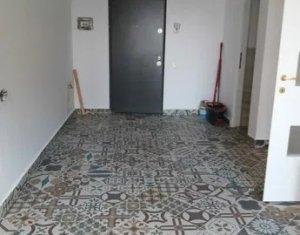 Apartament 2 camere, zona Iris, suprafata 40 mp, finisat