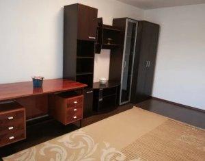 Apartament 1 camere, zona Facultatii de Mecanica, 23 mp, finisat, Iris