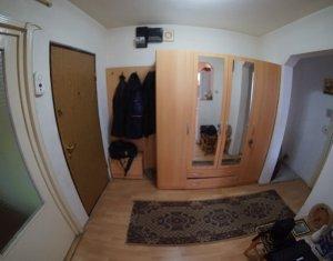 Apartament 2 camere, 50 mp, decomandat, etaj 2, zona Grigorescu