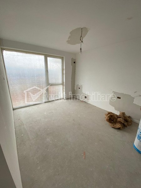 Apartament 3 camere in vila, Gruia, Panorama superba