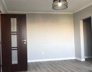 Apartament de vanzare cu 3 camere, 66 mp, Manastur, zona Primaverii