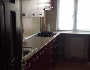 Apartament 2 camere, etaj intermediar, Piata Marasti