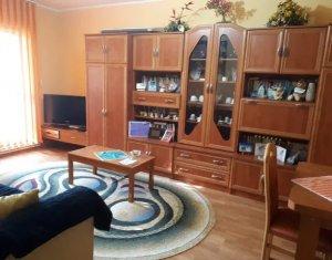 Lakás 4 szobák eladó on Cluj-napoca, Zóna Apahida