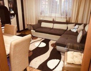 Apartament 2 camere, zona Minerva, Manastur