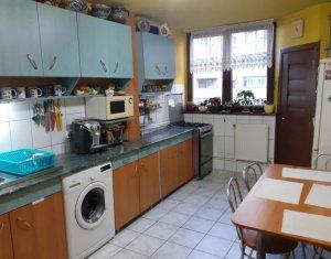 Apartament 2 camere str Fabricii, Marasti