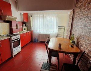 Vanzare apartament 2 camere, Manastur, Edgar Quinet