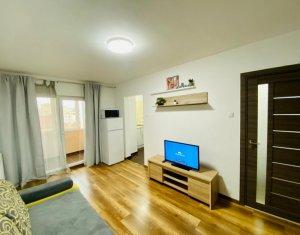 Lakás 1 szobák kiadó on Cluj-napoca, Zóna Centru