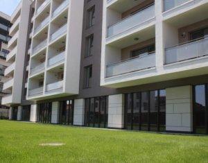 Spatiu comercial SU 139mp, Vitrat, Zona Centrala