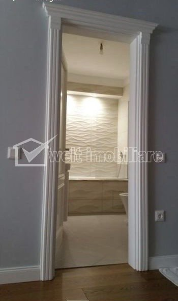 Apartament 3 camere 74 mp, garaj, In spate la Vivo