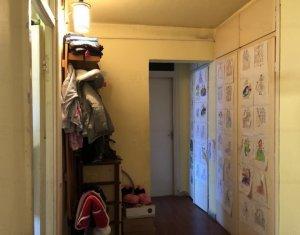 Apartament 2 camere, Grigorescu, zona Fantanele