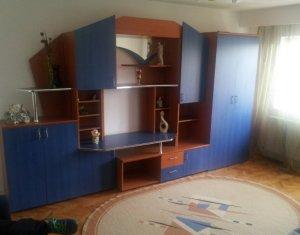 Apartament cu 2 camere, decomandat, Intre Lacuri,